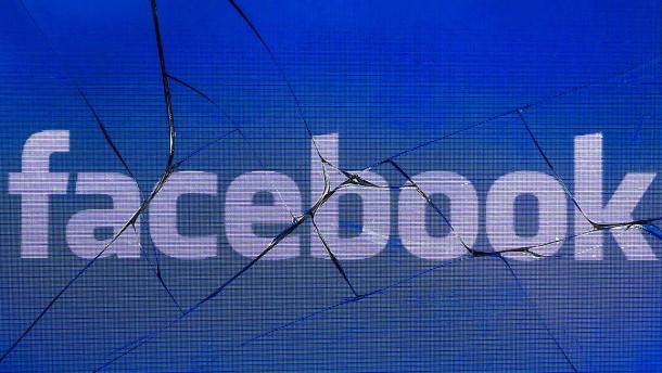 Facebook geht stärker gegen Falschmeldungen vor