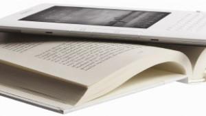 E-Books mit Rabatt