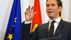 Mehr statt weniger Freiheit in Wien