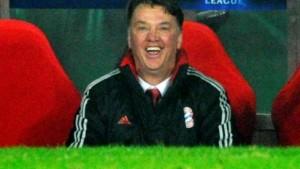 FC Bayern feiert Achtelfinaleinzug in Turin