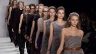 """""""Felder Felder"""" beendet Fashion Week"""