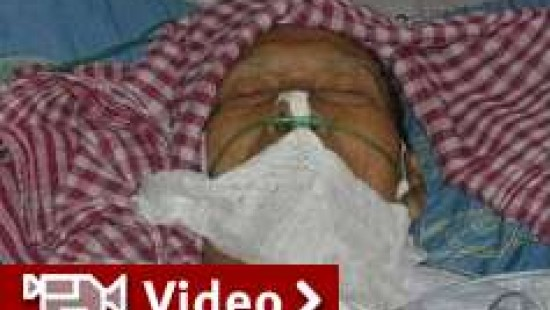 Letzter Führer der Roten Khmer gestorben