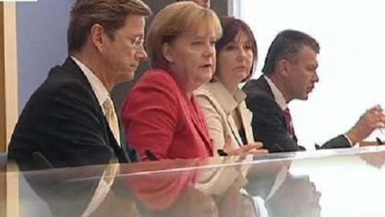 Der Dauerstreit in der Koalition