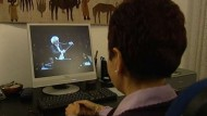 Die Berliner Philharmoniker - live im Internet