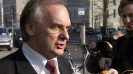 CDU erwartet von SPD rasche Zusage