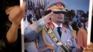 Ban warnt libysche Führung