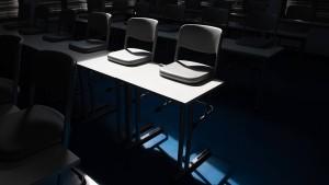 Was Schulen gegen sexuellen Missbrauch tun können