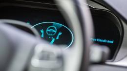Continental kauft Künstliche Intelligenz für Roboterautos