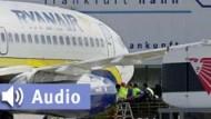 Mit Ryanair nach Pisa - eine Hör-Reise des F.A.Z. Business Radio