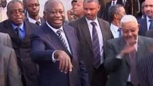 UN beschließen Sanktionen gegen Gbagbo