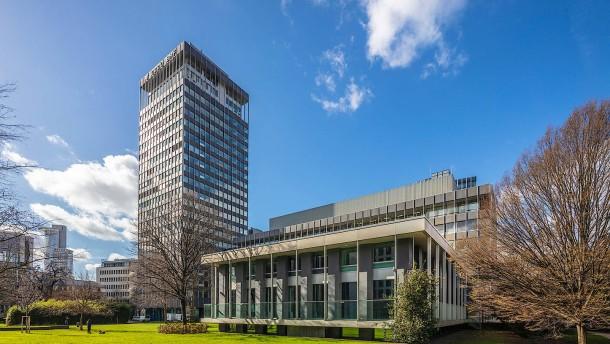 Oddo-BHF schließt Partnerschaft mit spanischer BBVA für das Aktiengeschäft