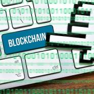 Die Blockchain-Technologie könnte in vielen Lebensbereichen nützlich sein, auch auf dem Finanzmarkt.
