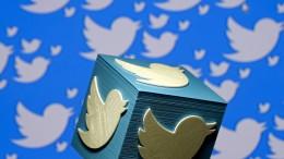 Tweeter oder Twitter?