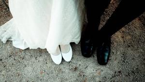 Wie sich mit Eheverträgen steuerpflichtige Schenkungen vermeiden lassen