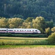 Die Bahncard 100 kann sich vor allem für Pendler und für viel reisende Geschäftsleute lohnen.