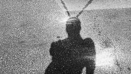 Schatten, Schemen, Zwischenformen