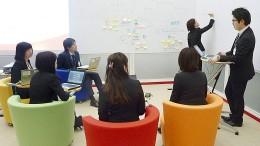 DWS merzt mit Nippon Life Schwächen in Asien aus
