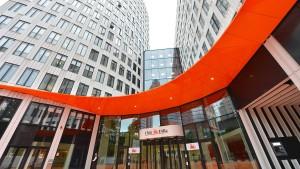 ING verlangt künftig ab 50.000 Euro Strafzinsen