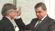 Müller als Ministerpräsident wiedergewählt
