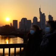 Begehrte Mangelware: Wo bekommt man noch Atemschutzmasken?