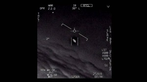 US-Geheimdienste veröffentlichen Ufo-Bericht