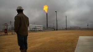 Jetzt steckt Chevron mitten in einem Bieterwettstreit