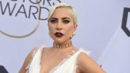 Popsängerin Lady Gaga äußert sich in einem emotionalen Interview zu den Schattenseiten ihres großen Erfolgs.