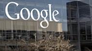Google überholt Apple