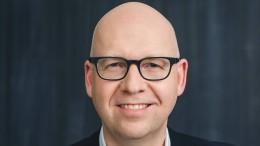 Deutsche Bank verpflichtet Fintech-Pionier