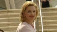 Festival von Cannes eröffnet