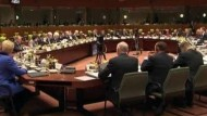 EU besorgt über portugiesische Regierungskrise