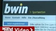 Sachsen entzieht BWin die Lizenz