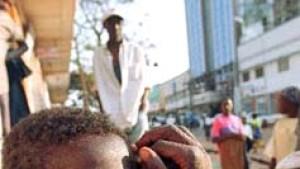 Annan schockiert über Missbrauchsberichte in Westafrika