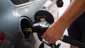 Diesel-Fahrer muss Software-Update vornehmen lassen