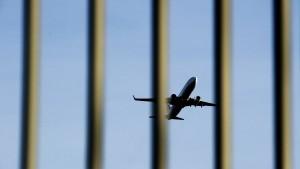 Hessen muss zu Unrecht abgeschobenen Asylbewerber zurückholen