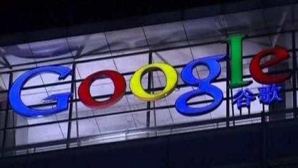 China beharrt auf Zensur im Internet