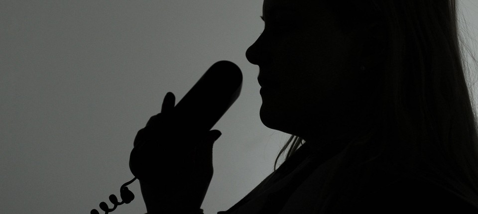 65c9b475 LKA warnt vor neuer Betrugsmasche via Telefon