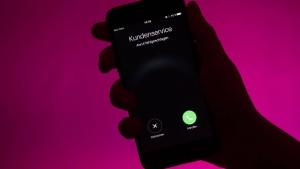 Handy-Kunden haben immer Widerspruchsrecht