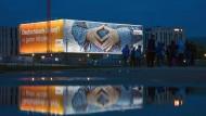 Sind auch Deutschlands Daten in guten Händen? Die Unionsparteien setzen - ungebremst von der NSA-Affäre - auf das Prinzip der Vorratsdatenspeicherung