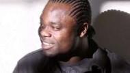 Asamoah muss Führerschein abgeben