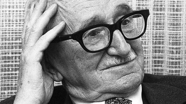 Hayek und die Pandemie