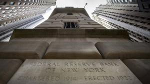 Darum sind Anleihen plötzlich wieder attraktiv