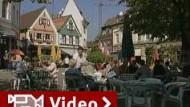 Jamaika liegt in der Pfalz