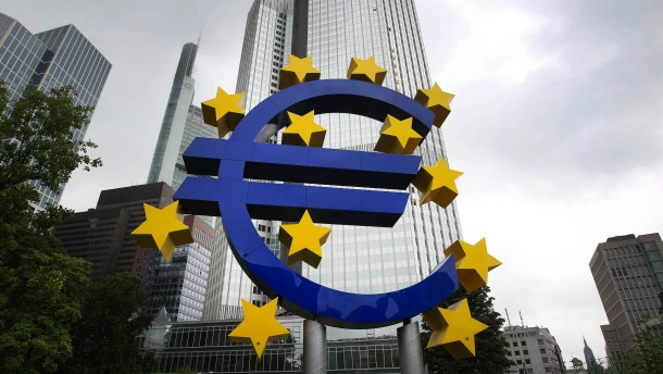 Anleihekäufe der Notenbanken bewirken höhere Verschuldung