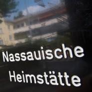 Die Nassauischen Heimstätte will mehr für den Klimaschutz leisten: Die Wohnungen sollen klimaneutral werden.