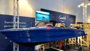 Weltweit größte Bootsmesse setzt auf Nachhaltigkeit