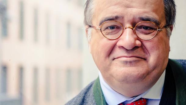 Kampf um CDU-Nominierung
