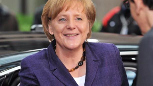 Währungsunion soll krisenfester werden