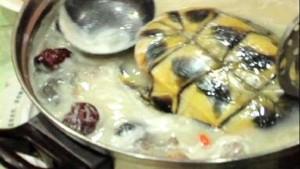 Selbsterfahrung: Einmal essen wie ein Chinese