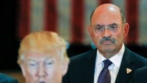Anklage gegen Trump-Unternehmen steht bevor